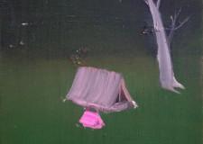 camping_20081219_16339997291.jpg