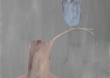 owl_20110823_1037851491.jpg