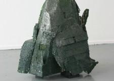 sculptures_20081224_16299011691.jpg