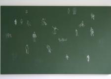 chalkboards_20081224_1861570336.jpg