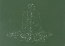 fountain_20110823_1735780641.jpg