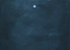 maannachtklein.jpg